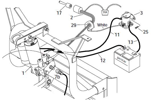 Diagram Fisher Plow Joystick Wiring Diagram Full Version Hd Quality Wiring Diagram Digitalcert Ventoinpoppa It