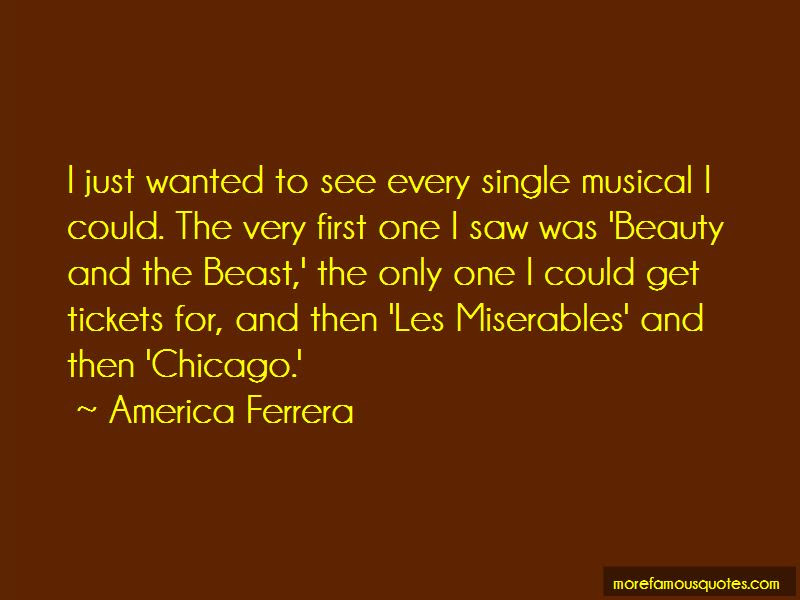 Quotes About Chicago Beauty Top 5 Chicago Beauty Quotes From Famous Authors