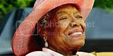 Dr. Maya Angelou Dies at Age 86