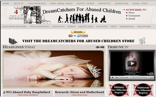 dreamcatchernewhomepage