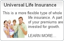 Life Insurance Rates and Information - Quotes for Term Life