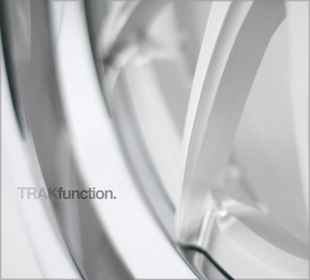 TRAKFUNCTIONtease2