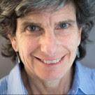 Susan Adams