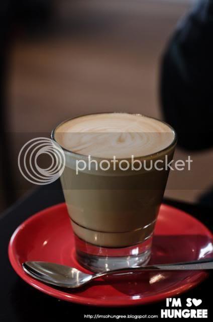 photo cafe-gaia-4838_zps6c0800af.jpg