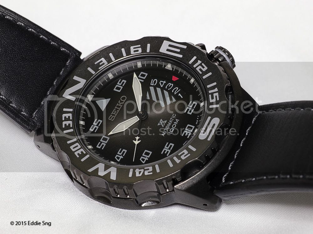 photo Seiko Prospex SRP579 Black 02_zpsxilqnphv.jpg