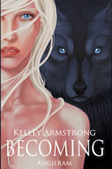 http://www.kelleyarmstrong.com/images/becoming-cover.jpg