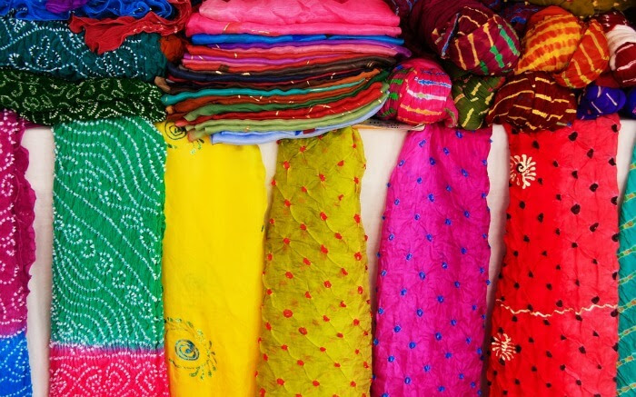 Image result for Shopping in jodhpur
