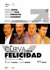 Afiche España