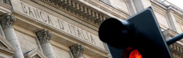 Bankitalia, ispezioni su 20 grandi banche. Nel mirino il portafoglio crediti