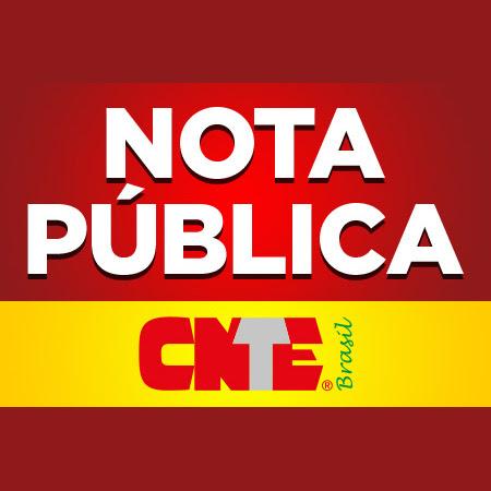 banner nota publica