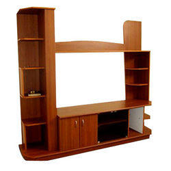 TV Stand in Coimbatore, Tamil Nadu, India, Television Stand ...