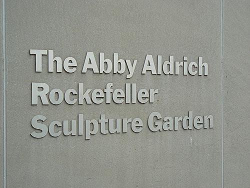 sculpture garden MOMA.jpg