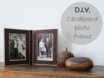 Tutorial Personalized Walk With Me Daddy Framed Poem Scrap Booking