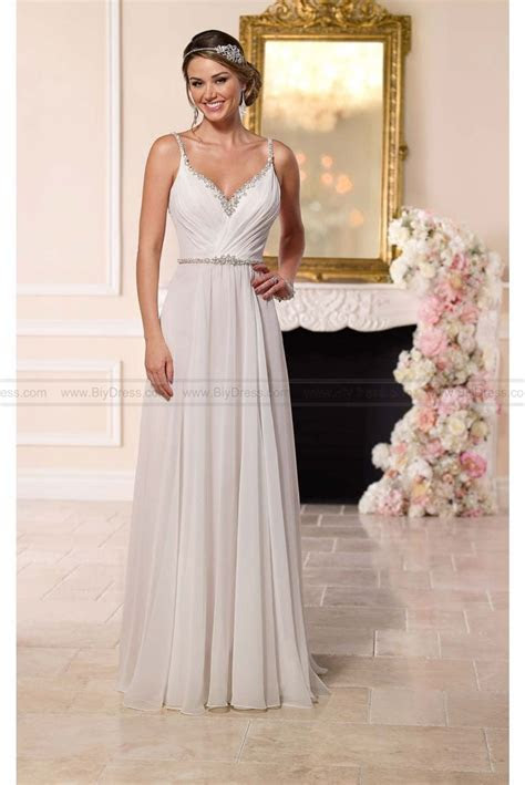 1000  ideas about Wedding Dresses For Sale on Pinterest