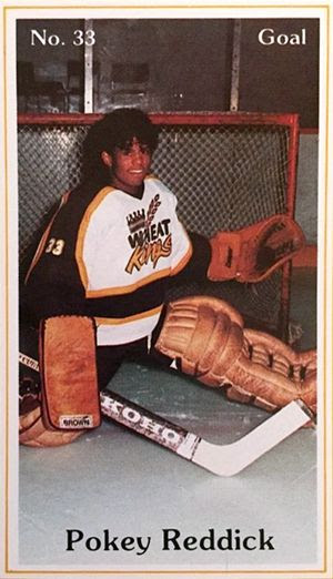 Reddick Wheat Kings photo Reddick Wheat Kings.jpg
