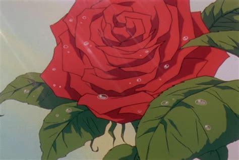 aesthetic anime anime art aesthetic gif