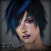 EVA by IMHO