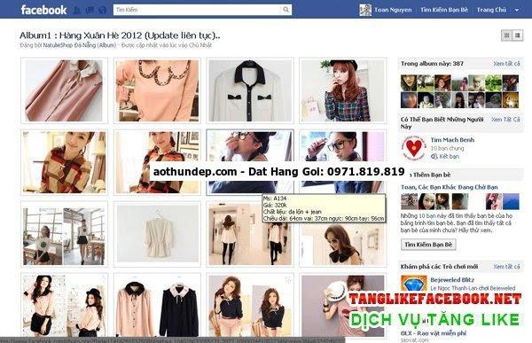 bán online nên bán gì