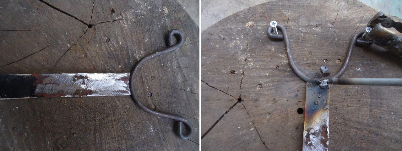 Ketapel super kuat Pakeotac Pakeotac DIY PROJECTS