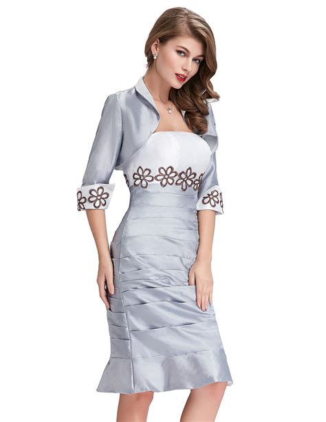 mother   bride outfit lady wedding guest party