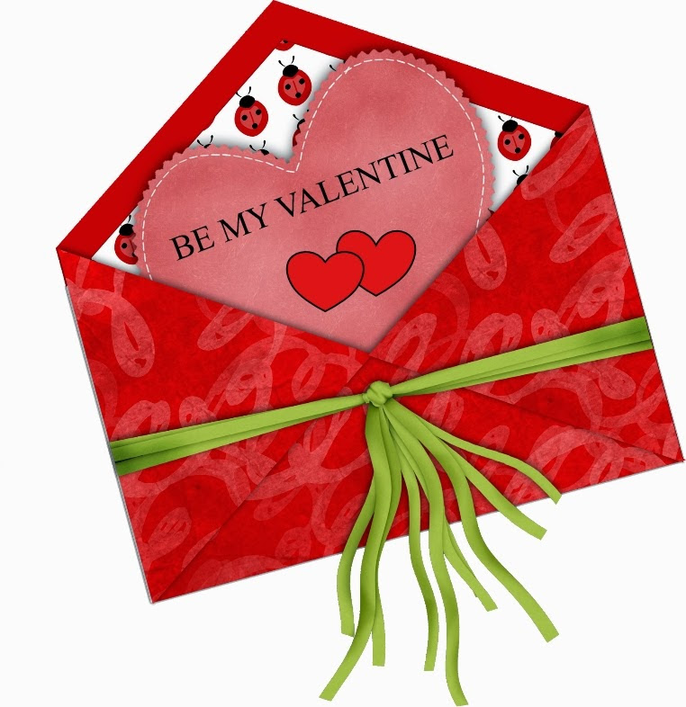 Free San Valentine Images Download Free Clip Art Free Clip Art On