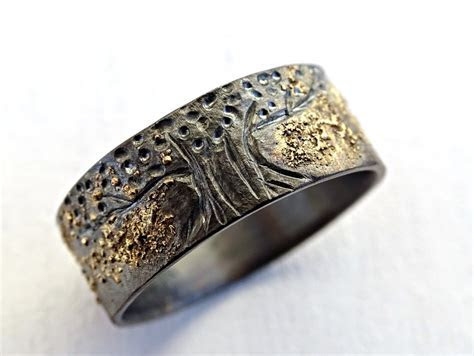 Photos cheap celtic wedding rings   Matvuk.Com