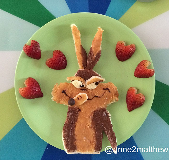 food-art-4-kids-anne-widya-34
