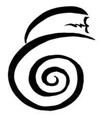 5 Símbolos Poderosos Del Reiki