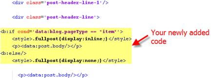 new-code-block.png
