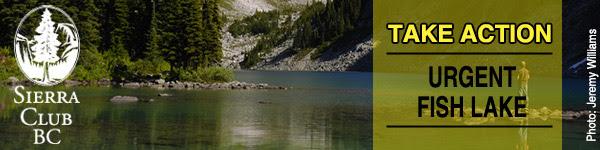 2013-urgent-Fish Lake