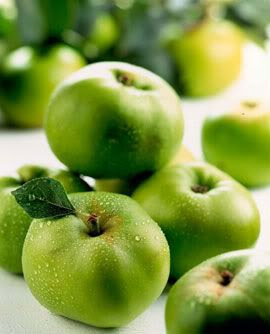 bramley apples Pictures, Images and Photos