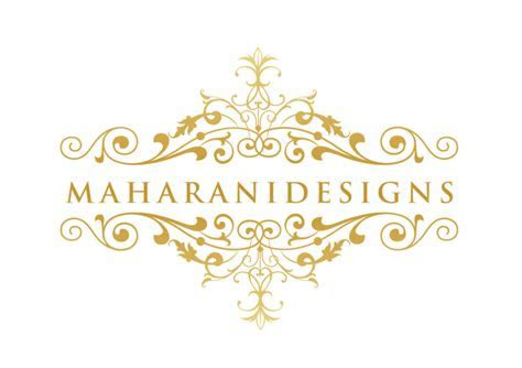 Indian Wedding Mandaps Decorations Tampa Orlando FL   MD