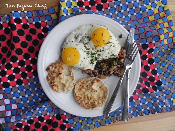 costa-rican-rice-and-beans-with-fried-eggs2