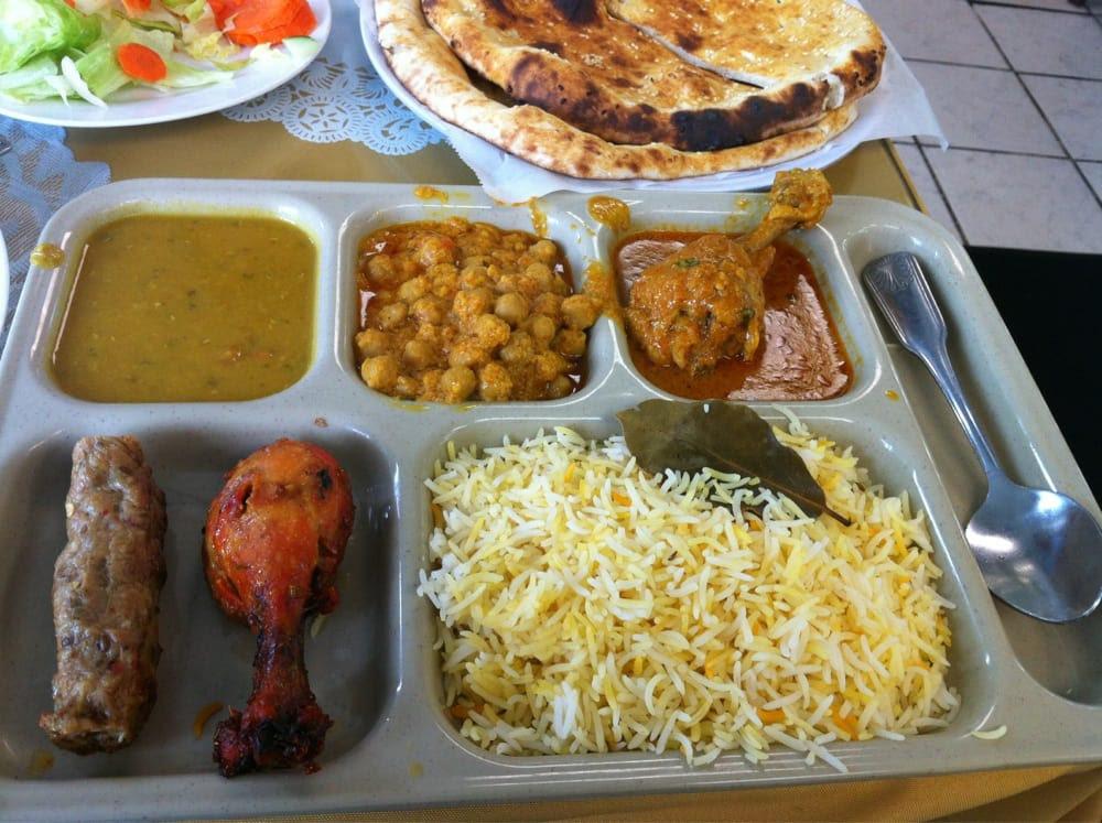 Al Watan Halal Restaurant - Hawthorne, CA - Yelp