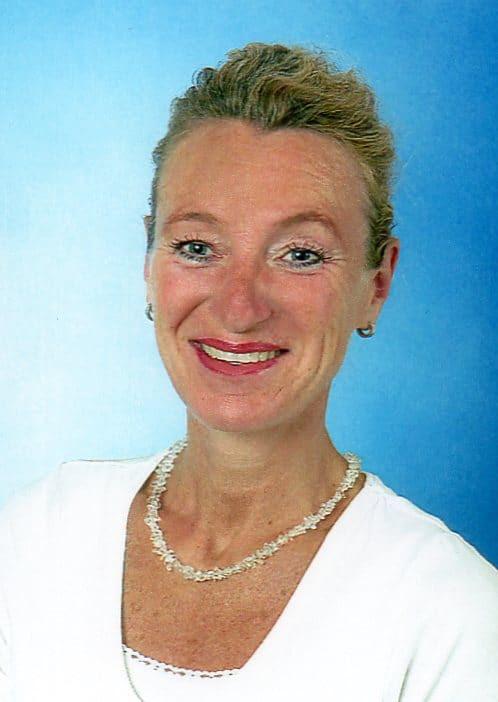 Michaela Baier