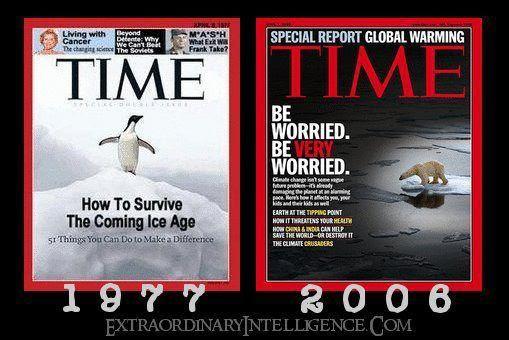 photo Time-Climatechange_zps3mzote8j.jpg