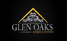 Glen Oaks Financial Svcs