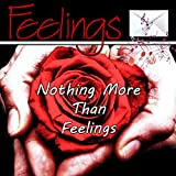 Feelings, Nothing More Than Feelings - Jazz Music for Romantic Moments, Falling in Love, Holding Hands, Hugs, Kisses, Love Sayings, Making Love, Mood and Soft Piano for Lovers