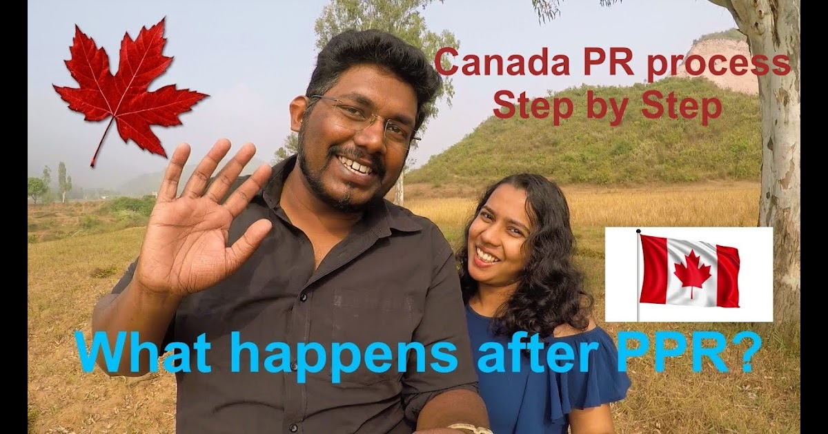 After PPR – procedure at INDIA VFS - Canada Wikipedia
