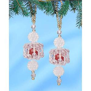 http://www.christmascraftcollection.com/2013/08/these-ornaments-are-call-hidden.html
