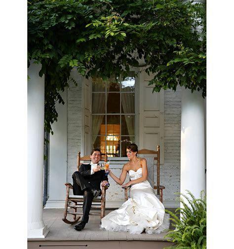 Morven Museum Wedding Reception   Marie Labbancz Photography