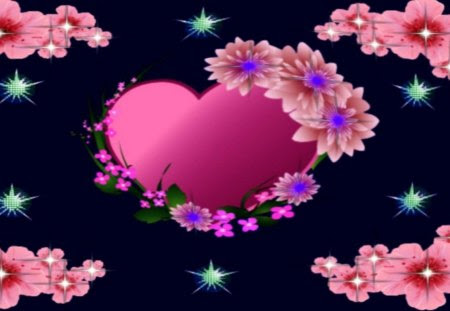 Goodnight Sweetheart Valentines Day Wallpapers And Images