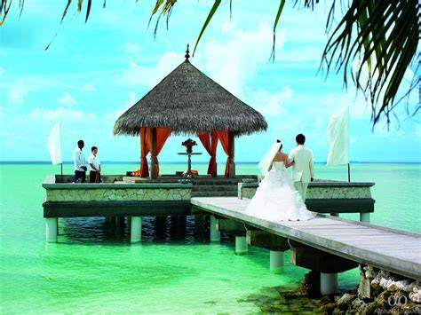 Ceremonial Weddings in the Maldives   Alpha Maldives Blog