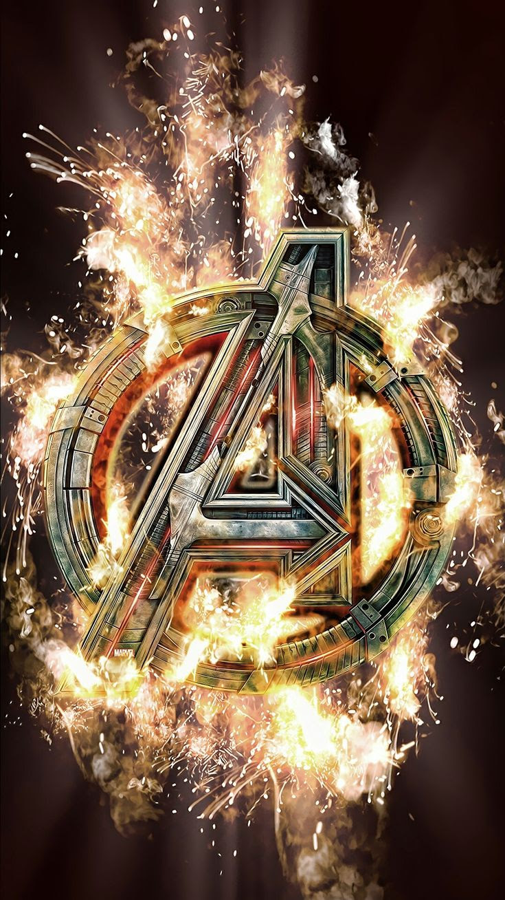 Get avengers  Movies Download And Free JPG