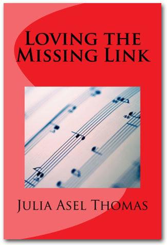 Loving the Missing Link