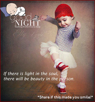 Good Night Baby Girl Images More Information