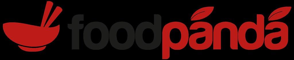 Logo foodpanda