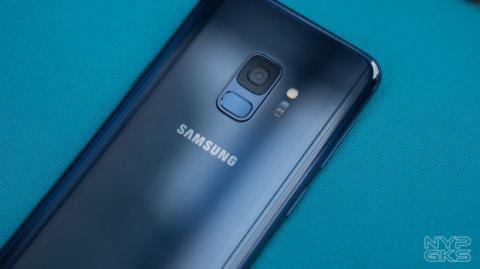 Samsung Galaxy J6 की कीमत में भारी कटौती, अब कीमत बची मात्र इतनी !
