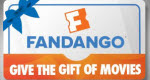 Give the gift of  movies
