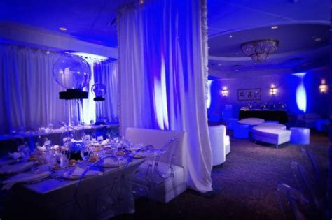 Halls For Rent In Pa Party Hall Rentals In Pennsylvania